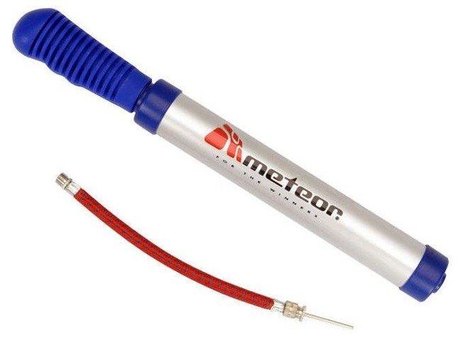 Pompka Meteor 39004