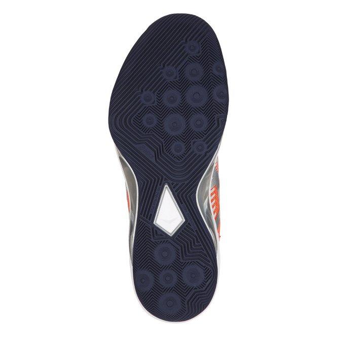 Buty do siatkówki damskie Asics Gel Volley Elite FF (B751N - 0696)