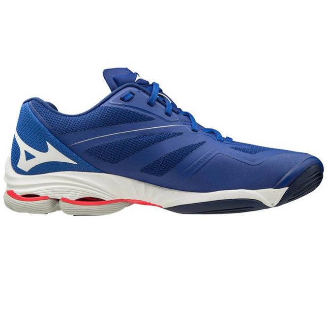 Buty do siatkówki męskie Mizuno Wave Lightning Z6 (V1GA200020)