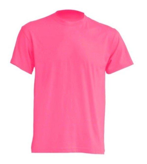 Koszulka treningowa 150