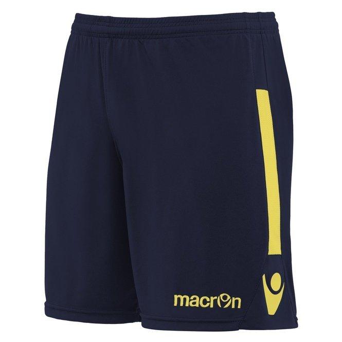 Spodenki Macron Elbe