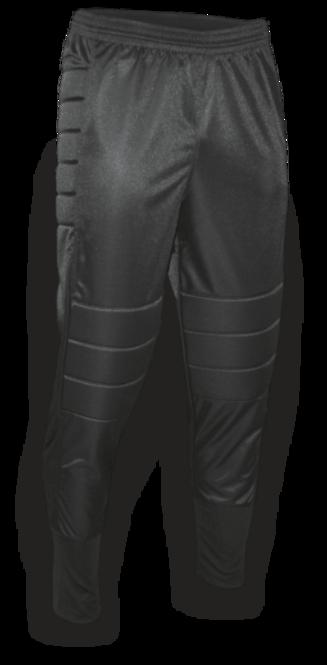 Spodnie bramkarskie Colo Impery