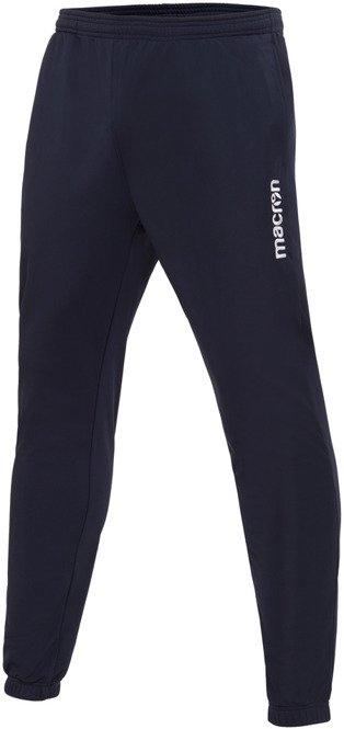 Spodnie dresowe Macron Niagara