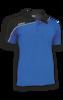 Koszulka polo Colo Sash